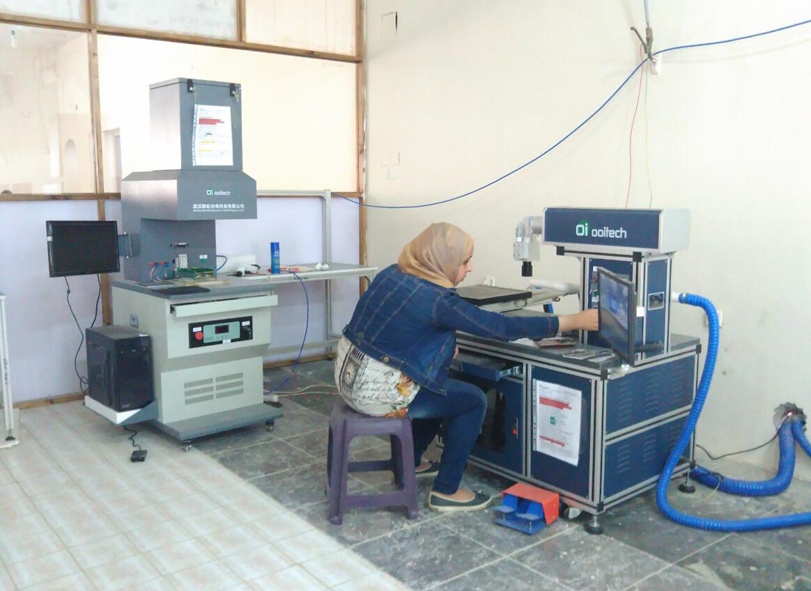 solar panel production line equipments, solar panel making machines