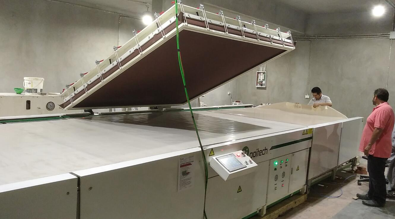 5MW solar panel making machines of solar panel production lines in NEW Cairo